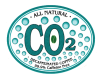 All Natural CO2 Decaffeinated Coffee - 99.9% Caffeine Free